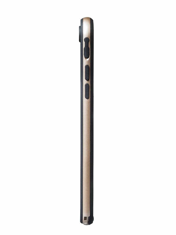 【Richbox】[APPLE] 極致防水 閃耀系列 手機殼保護殼 全面包覆保護套[I6+,I6s+] 7
