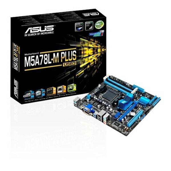 ASUS 華碩 PRIME B450M-K 主機板 1