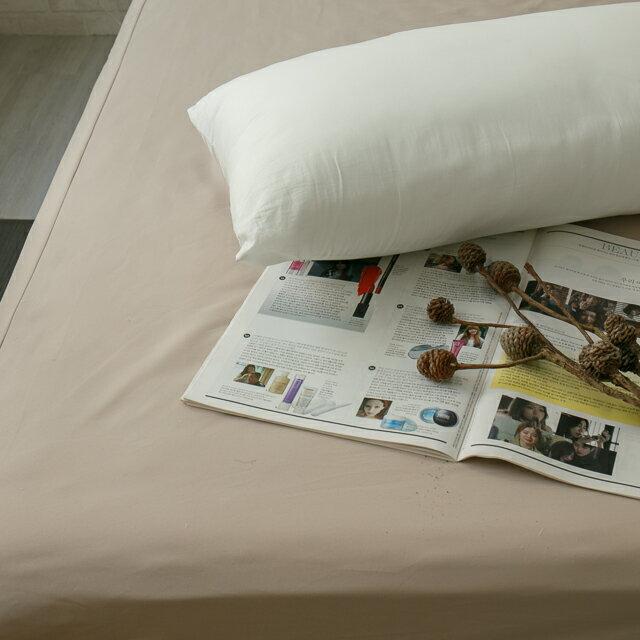 超柔軟綿枕頭  台灣製  精選素材粒粒飽滿 3