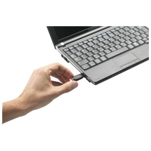 SanDisk 16GB Cruzer Blade USB Flash Drive 2
