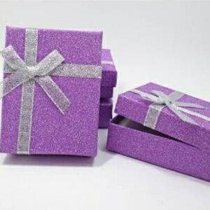 美麗大街【G09】 飾品包裝盒 精美磨砂禮盒 首飾盒 飾品盒