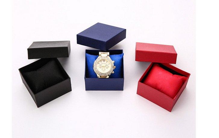【包裝 家】包裝 手環 飾品 包裝盒 手環包裝盒 手錶盒子 批發 精品 手錶 包裝 禮品盒 飾品紙盒子 送禮 包裝盒