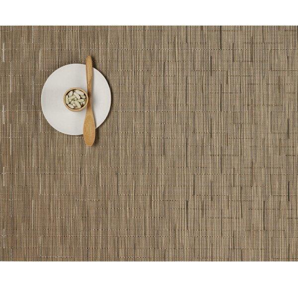 美國Chilewich竹編Bamboo餐墊36*48cm(共六色)
