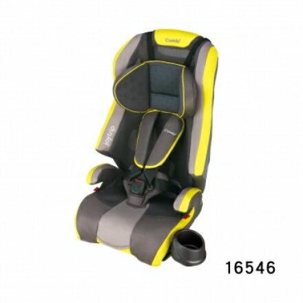 【寶貝俏媽咪】Combi 康貝 Joytrip S MC ★贈尊爵卡 保固升級兩年(安全汽車座椅 汽座)