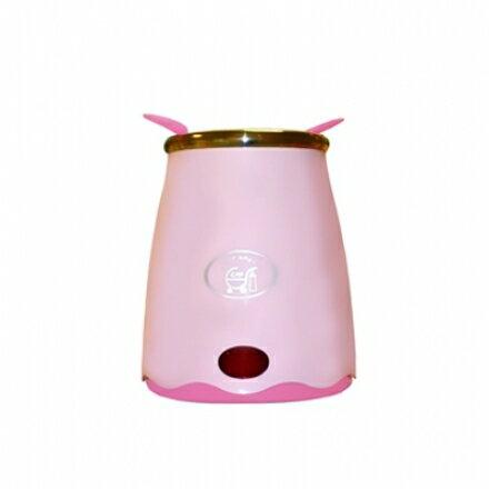 【寶貝俏媽咪】GMP BABY 電子溫奶器