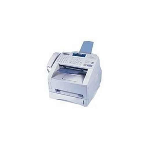 Brother Intellifax 4100e - Fax / Copier (B/W) 0