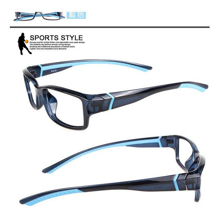 超輕大框眼鏡架眼鏡框近視男款復古眼睛框鏡架時尚潮PU01超輕大框眼鏡架眼鏡框近視男款PU01居家必備xxxXoykimo