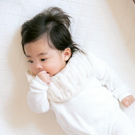 日本【farska】COMPACT BED series 涼感透氣保潔墊 M │防暑對策 2