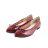 【現貨】【F2-17525P】日本製防水系列-尖頭芭蕾_Shoes Party 5