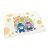 迪士尼Disney 史迪奇Stitch 彩繪款 珪藻土吸水地墊 11款任選 5