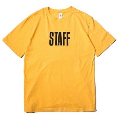 短袖T恤休閒上衣-文字印花圓領純色男裝3色73qx60【獨家進口】【米蘭精品】 2