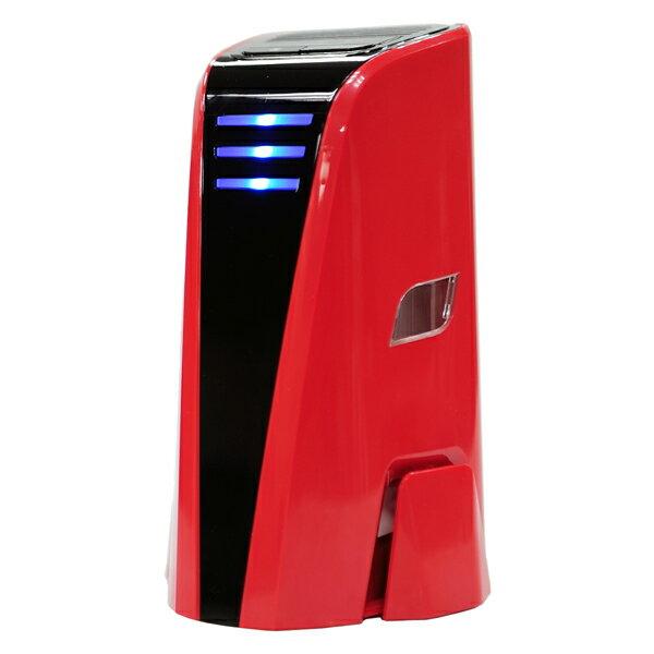 AirRun可攜式空氣清淨機免耗材全效型5217SHOPPING