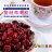 綜合莓果乾150公克【每日優果】飛莎栗 / 藍莓 / 蔓越莓一次滿足 1