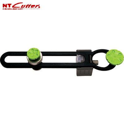 NTC-2000P割圓器個