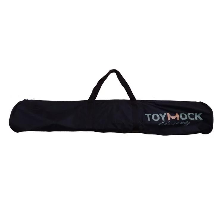 Toymock 折疊收納式吊床-正常版-CAMOUFLAGE