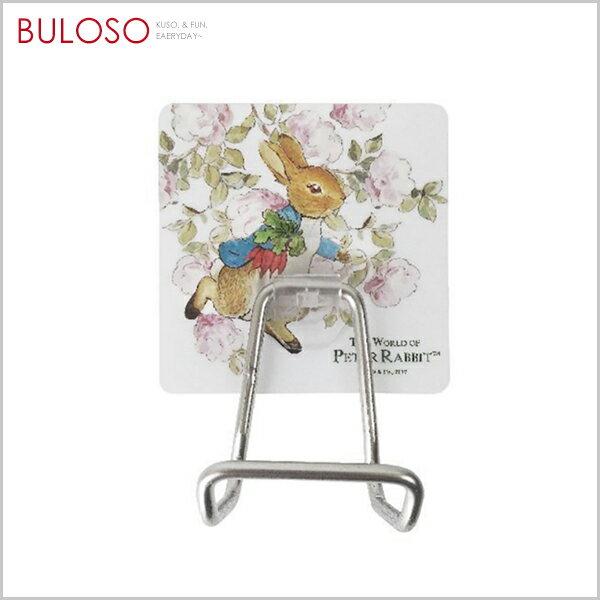 《不囉唆》比得兔砧板置放架廚房收納防水無痕(不挑色款)【A425152】