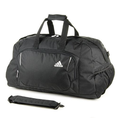 Adidas 大容量旅行包/530-168