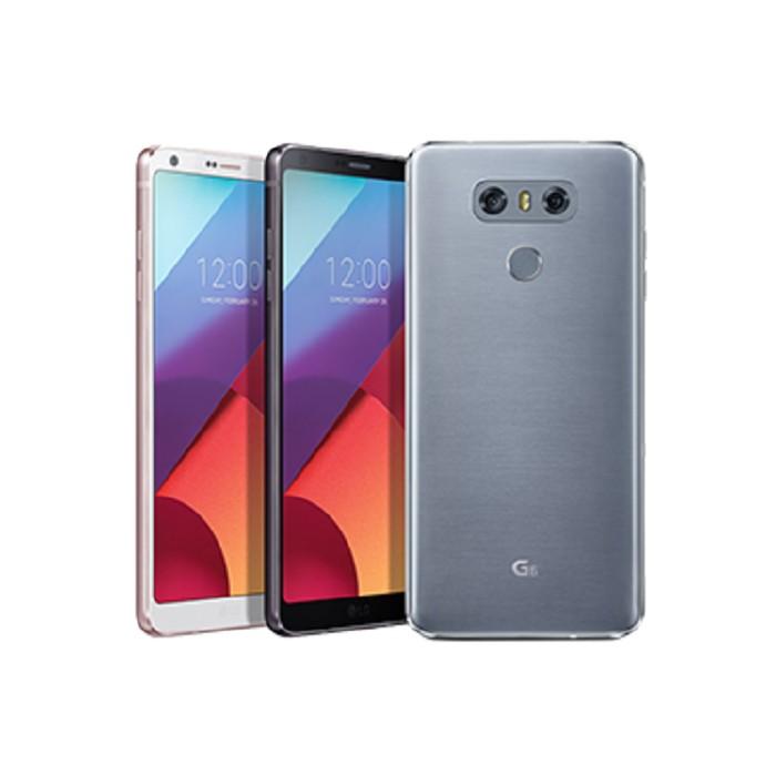 LG G6 5.7吋 4G/64G 智慧型手機