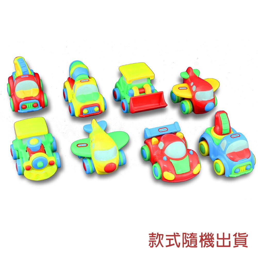 美國Little Tikes 小泰可 GO GO CAR (款式隨機出貨)