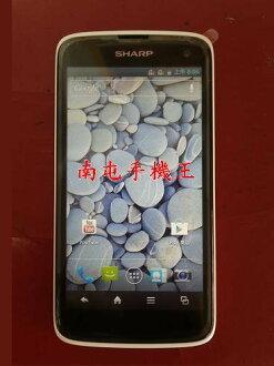 「南屯手機王」 夏普-SHARP-SH630E/亞太雙卡雙待/雙核心(免運費宅配到家)
