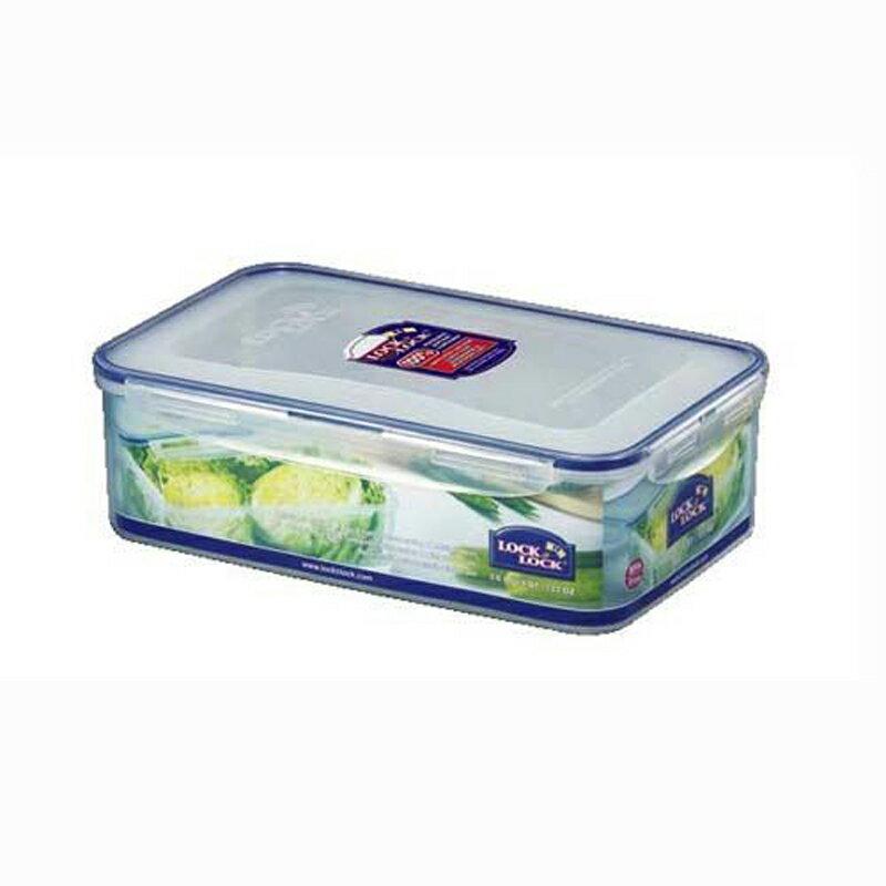 樂扣(HPL833)保鮮盒3.6L