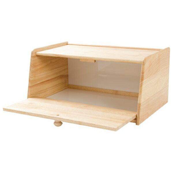木製麵包盒 NITORI宜得利家居 1
