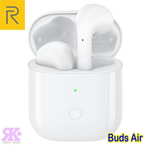 realme Buds Air 真無線藍牙耳機