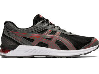Rakuten.com deals on ASICS Mens & Womens Shoes On Sale from $34.95