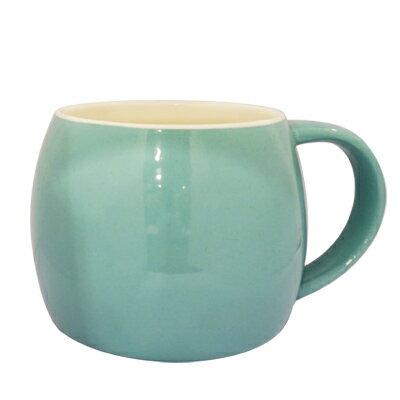 蛋蛋杯550ml淺藍色