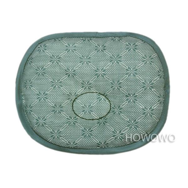 嬰兒護頭枕 簥麥枕 嬰兒枕 寶寶枕 RA1013
