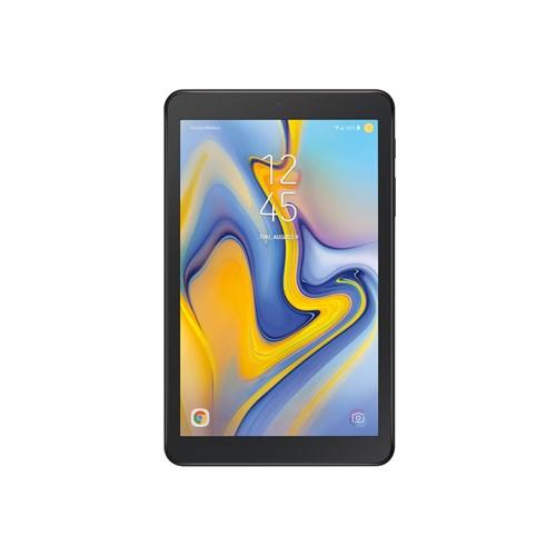 For Samsung Galaxy Tab A A2 8.0 2017 SM-T380 2X USB Charging Data Sync Port