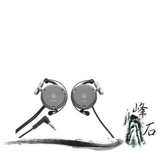 樂天限時促銷!平輸公司貨 日本鐵三角 ATH-EM7x 耳掛式耳機