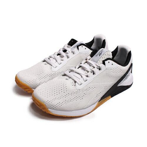 REEBOK 慢跑鞋 Reebok Nano X1 FZ0634