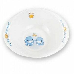 『121婦嬰用品館』KUKU 美耐皿 - 雙耳碗 0