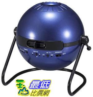[107京東直購] HOMESTAR Classic 星空播放器