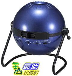 107東京直購] HOMESTAR Classic  藍色星空播放器