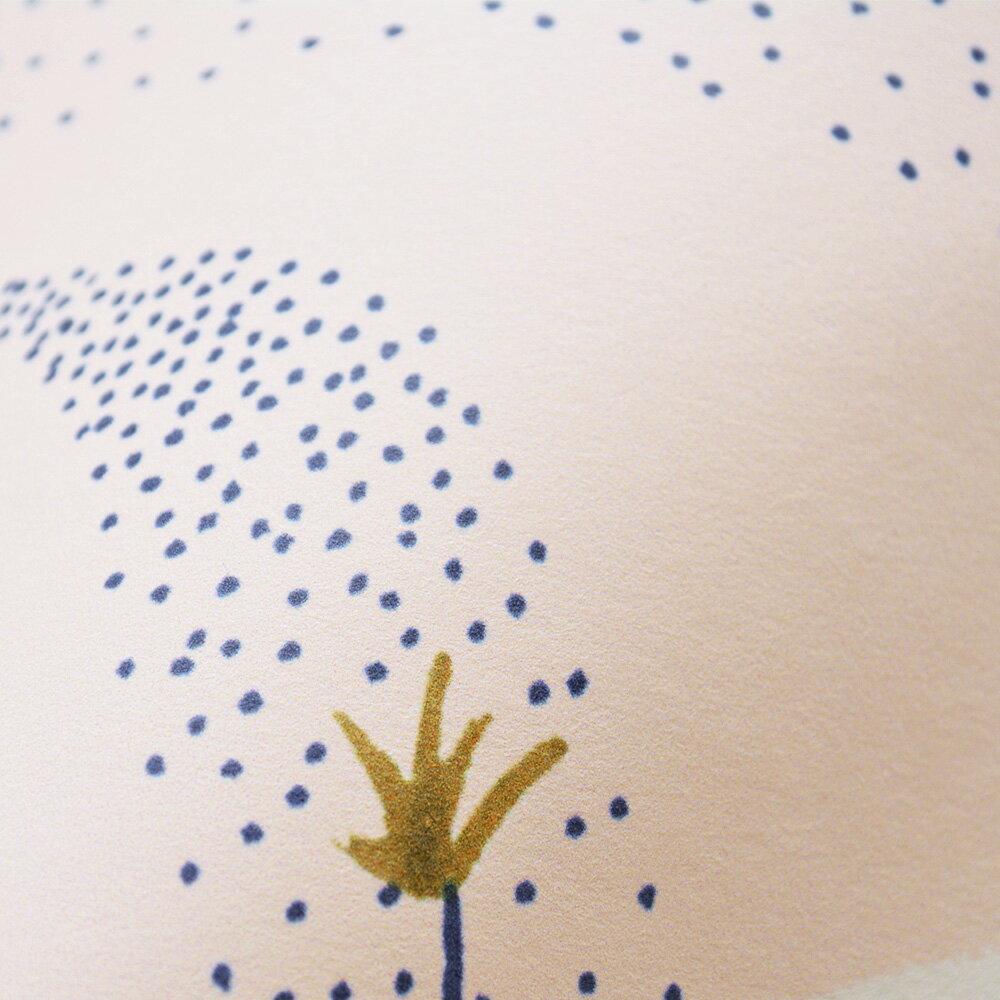 法國壁紙  椰子樹圖案  兒童房壁紙  Season Paper Parrots PP-S1810  壁紙 3