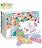 【淘氣寶寶】WonChi 小盒軟積木 (40pcs) 0