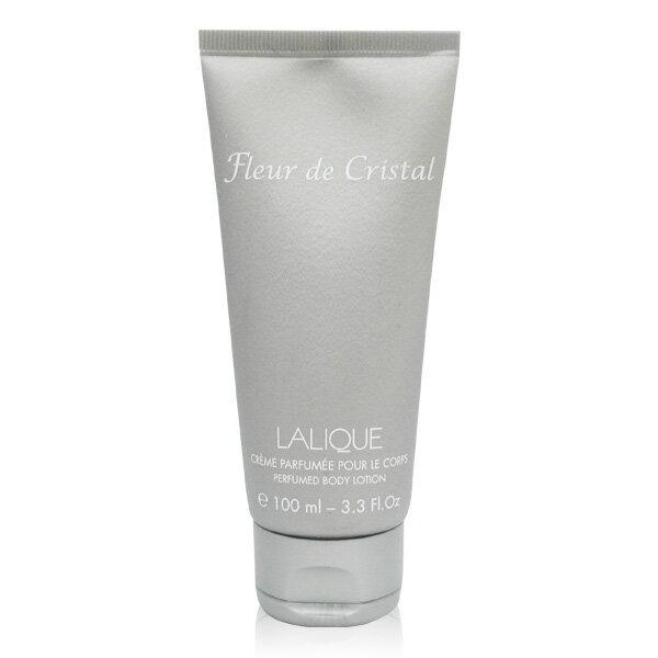 萊儷Lalique 身體乳 100ml《Belle倍莉小舖》
