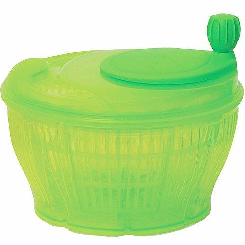 《EXCELSA》Spinny蔬菜脫水器(綠)