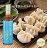 【釀美舖】有夠鮮-餐桌調味醋 2
