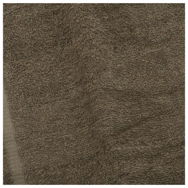 浴巾 DH SKY BR 60×120 NITORI宜得利家居 2