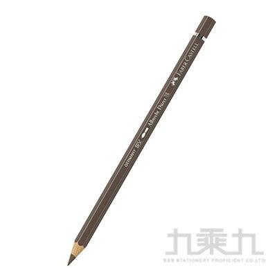 輝柏 水溶性色鉛筆(單支)-178
