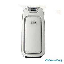 【Coway】抗敏型空氣清淨機 AP-0808KH