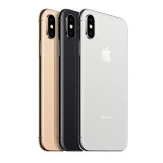 聖誕禮物推薦3C/手機APPLE選擇實用性高的Apple產品作為聖誕禮物,不但高質感又特別,也更能表達為蘋果迷男友著想的心思。3C/手機就在APPLE推薦3C/手機