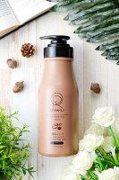 OURFAMILY一家人益生菌養髮洗髮精700ML 洗髮乳/洗髮精/護髮/潤髮/修護-一家人 沙龍髮妝品-彩妝保養推薦