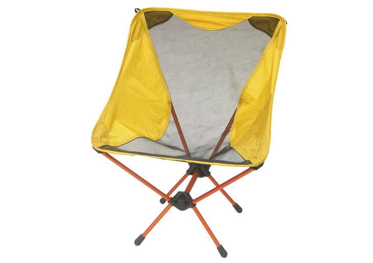 野樂馬鞍魔術椅 ARC-815C 野樂 Camping Ace - 限時優惠好康折扣