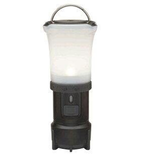 【【蘋果戶外】】BlackDiamond620709黑Voyager【IPX4160流明】戶外伸縮營燈
