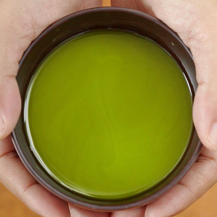 【米森】有機京都純抹茶粉(75g)★無添加糖、超細緻抹茶粉末★烘焙首選