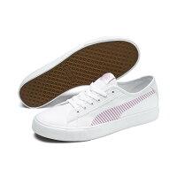 PUMA Bari Sneakers Men Shoe Basics